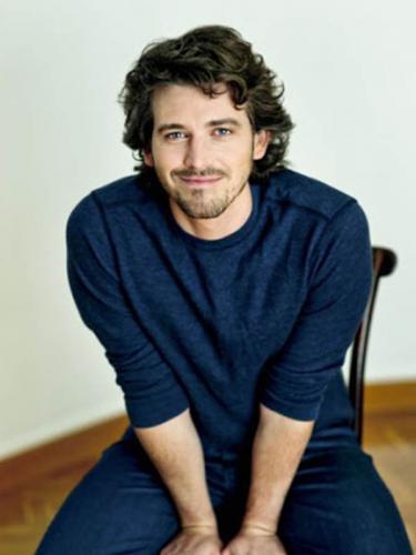 Juan Francisco Gatell