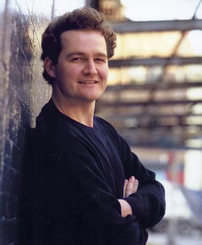 Russell Braun